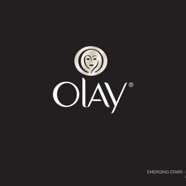 Olay Presentation